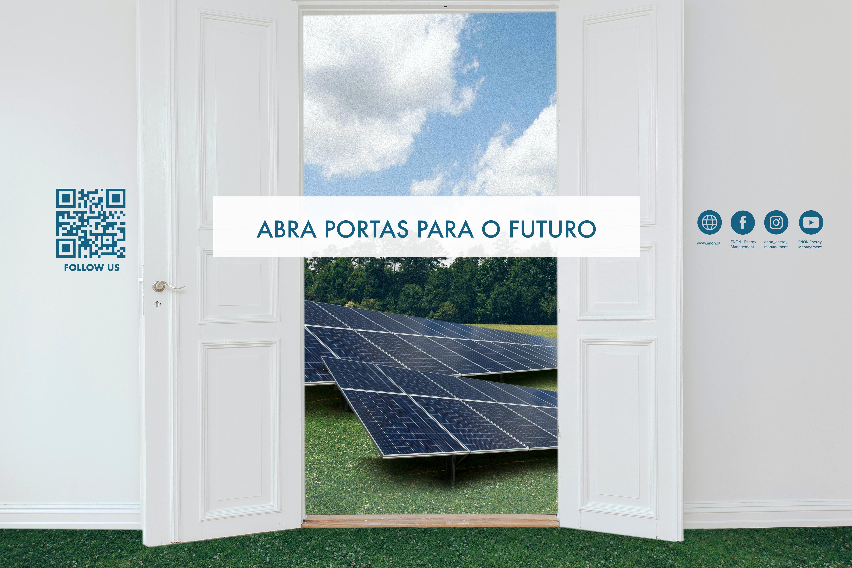 banner_fotovoltaico_1