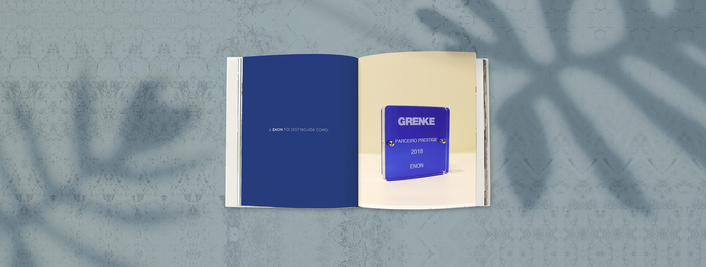 grenke_slide_2300x